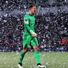 Premier League: Manchester City will Fußballdaten hacken lassen