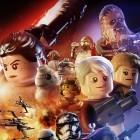 Star Wars Lego im Test: Das Erwachen der Lustigkeit