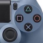 Slim: Hinweise auf schlanke Playstation 4