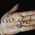 Überwachung: Google sammelt Telefonprotokolle von Android-Geräten