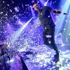 Wertschöpfungslücke: Musiker beschweren sich bei EU-Kommission über Youtube