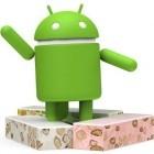 Google: Nächste Android-Version heißt Nougat