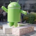 Android 7.0: Google veröffentlicht fertiges Nougat