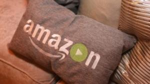 Kostenlose Digitalkopie einer Blu-ray oder DVD in Amazons Videodienst