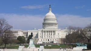 In Washington empfing man den NSA-Ausschuss nicht gerade mit Enthusiasmus.