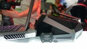 Asus GX800