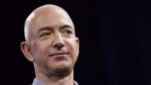 Jeff Bezos deutet an, warum es bei Amazon kein Apple TV und keinen Nexus Player zu kaufen gibt.