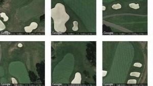 Terrapattern: Suchmaschine für Satellitenbilder für jedermann