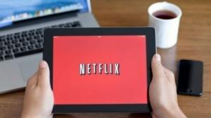 Netflix-Serien auch ohne Internetverbindung schauen