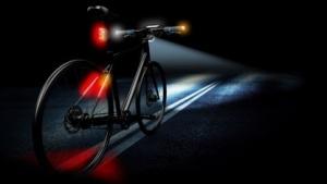 Open Bike: Alles soll mit allem zusammenarbeiten.