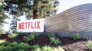 Netflix sperrt wohl Nutzer von IPv6-Tunneln aus.