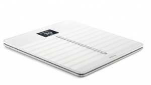 Personenwaage Withings Body Cardio