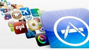 iTunes App Store soll neue Marketingfunktionen erhalten.