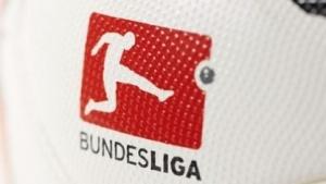 Offizieller Spielball der Fußball-Bundesliga 2016/2017