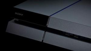 Die Playstation Neo ist keine 4K-Games-Konsole