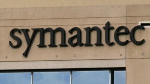 Symantec will im Bereich Cloudsicherheit wachsen.