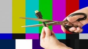 Wireless-HDMI-Sets arbeiten nicht immer störungsfrei.
