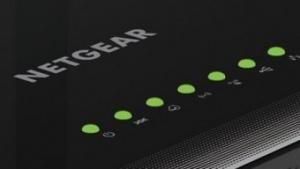 Acht Routermodelle von Netgear haben eine schwere Sicherheitslücke.