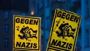 Ein Watchblog, das sich kritisch mit Rechtsextremismus auseinandersetzt ist laut dem VG Augsburg kein Presseorgan.