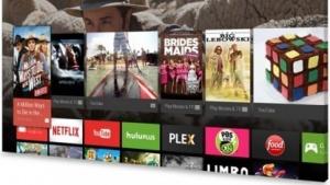 Android TV ist kompatibel zur Android-Schadsoftware Flocker.