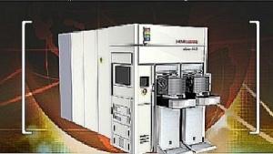 eScan von HMI