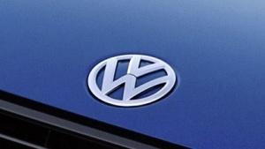 Volkswagen setzt auf Elektromobilität