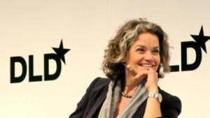 Claudia Nemat