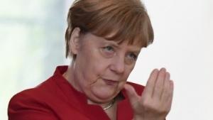 Kanzlerin Angela Merkel hat sich offenbar in den Streit um Adblocker eingeschaltet.