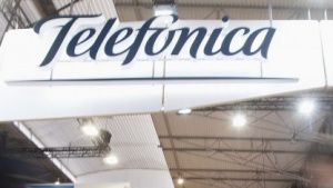 Bundesnetzagentur will gegen Telefónica vorgehen.