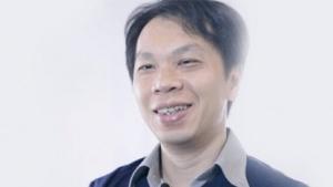 Chih-Wei Huang wird Technikchef für Jides Remix OS.