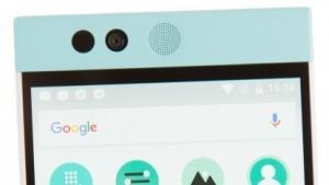 Nextbits Smartphone Robin gibt es jetzt für 300 US-Dollar.