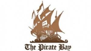 Die Sperre gegen The Pirate Bay gilt derzeit nicht mehr in Österreich.