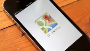 Inmobi vermittelt personalisierte Werbung für Smartphones - und hat dafür illegal Standortinformationen gesammelt.