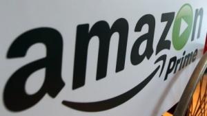 Erste Dolby-Vision-Inhalte in Amazons Video-Streaming-Dienst