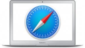 Safari 10 auch für ältere OS-X-Versionen geplant