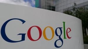 Googles eigenes Smartphone soll dieses Jahr erscheinen.