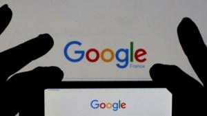 Die Verlage zielen weiter auf die Gewinne von Google ab.