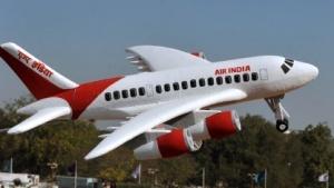 Das Meilenprogramm von Air India wurde gehackt.
