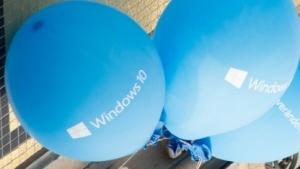 Microsoft will die Trickserei beim Upgrade auf Windows 10 beenden.