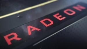 Für Radeonkarte und Intelchips bekommen FreeBSD-Nutzer aktuelle Treiber.