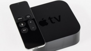Sky-Online-App für aktuelles Apple TV verfügbar
