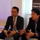 Server, Cloud und Storage: Huawei hält sich für weltweit führend