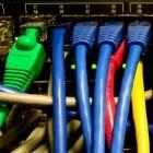 Stiftung Neue Verantwortung: Netzbetreiber sollen Engpässe beim Durchsatz offenlegen