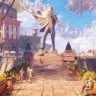 The Collection: Bioshock-Spiele werden technisch überarbeitet