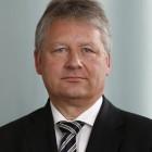 Bruno Kahl: Neuer BND-Chef soll den Dienst reformieren