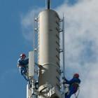 Netzausbau: Telekom will ihre Mobilfunkmasten verkaufen