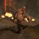 Total War: Direct3D-12-Patch macht Warhammer teils langsamer