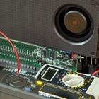 Radeon RX 480: AMD will zu hohe Stromstärke per Treiber-Update angehen