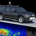 Mehr Sicherheit: Radar soll Orientierungsverlust autonomer Autos vermeiden
