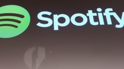 Der Streit zwischen Spotify und Apple geht weiter.